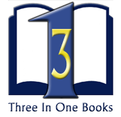 Three In One Books