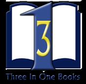 Three In One Books